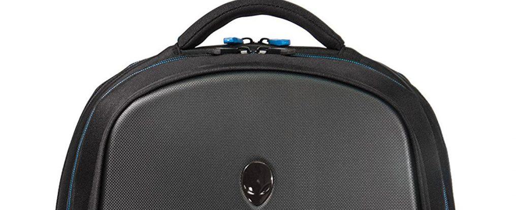 Mobile Edge Alienware Vindicator 2.0 17″ Backpack