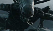 Alien: Covenant (4K Blu-ray)