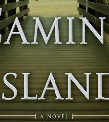 Camino Island (2017)