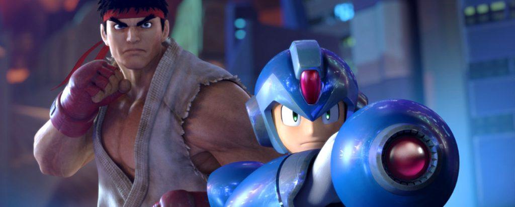Popzara Podcast Marvel vs. Capcom: Infinite Goes For Broke!
