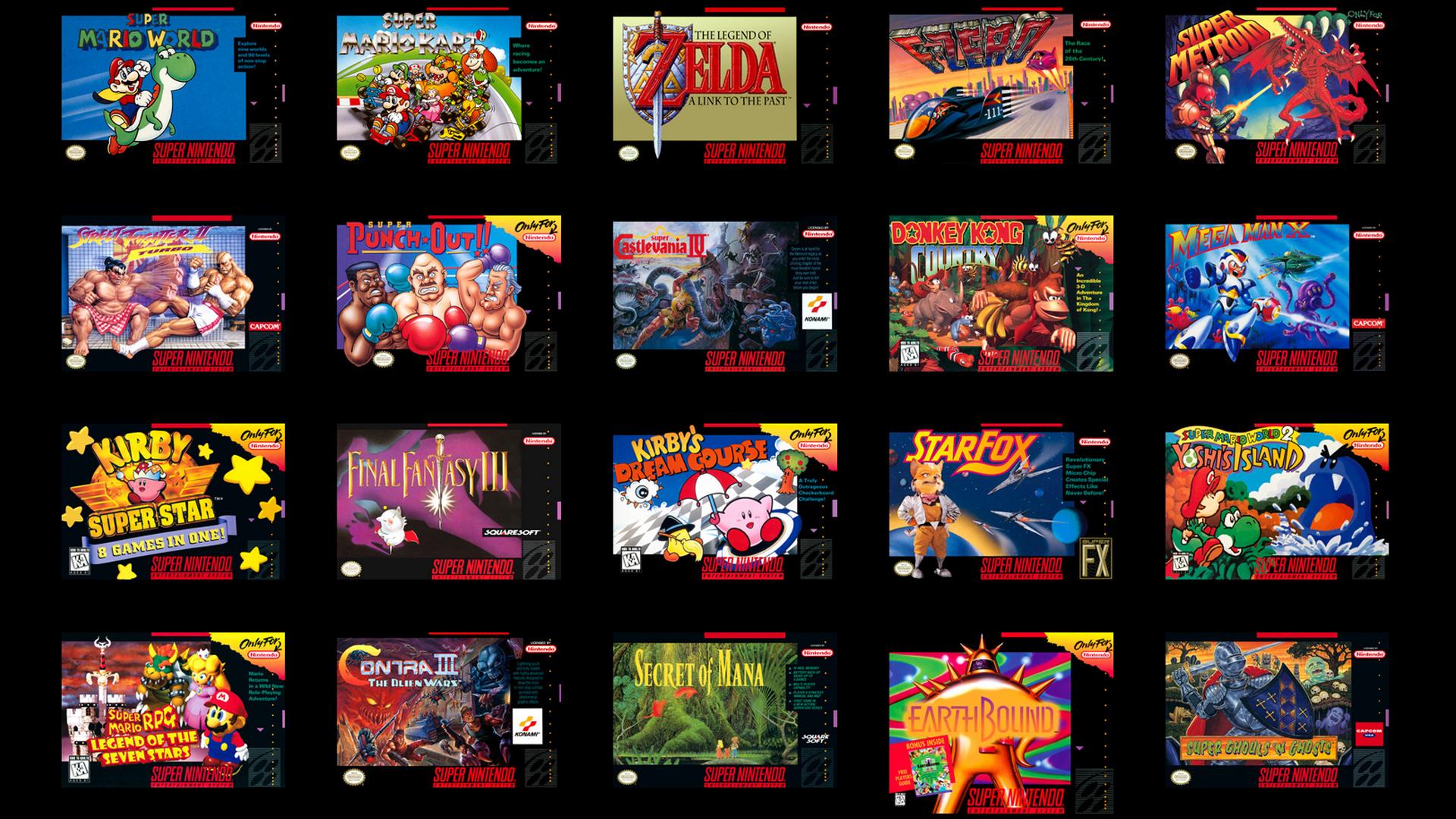 100 Classic Books for DS - GameFAQs