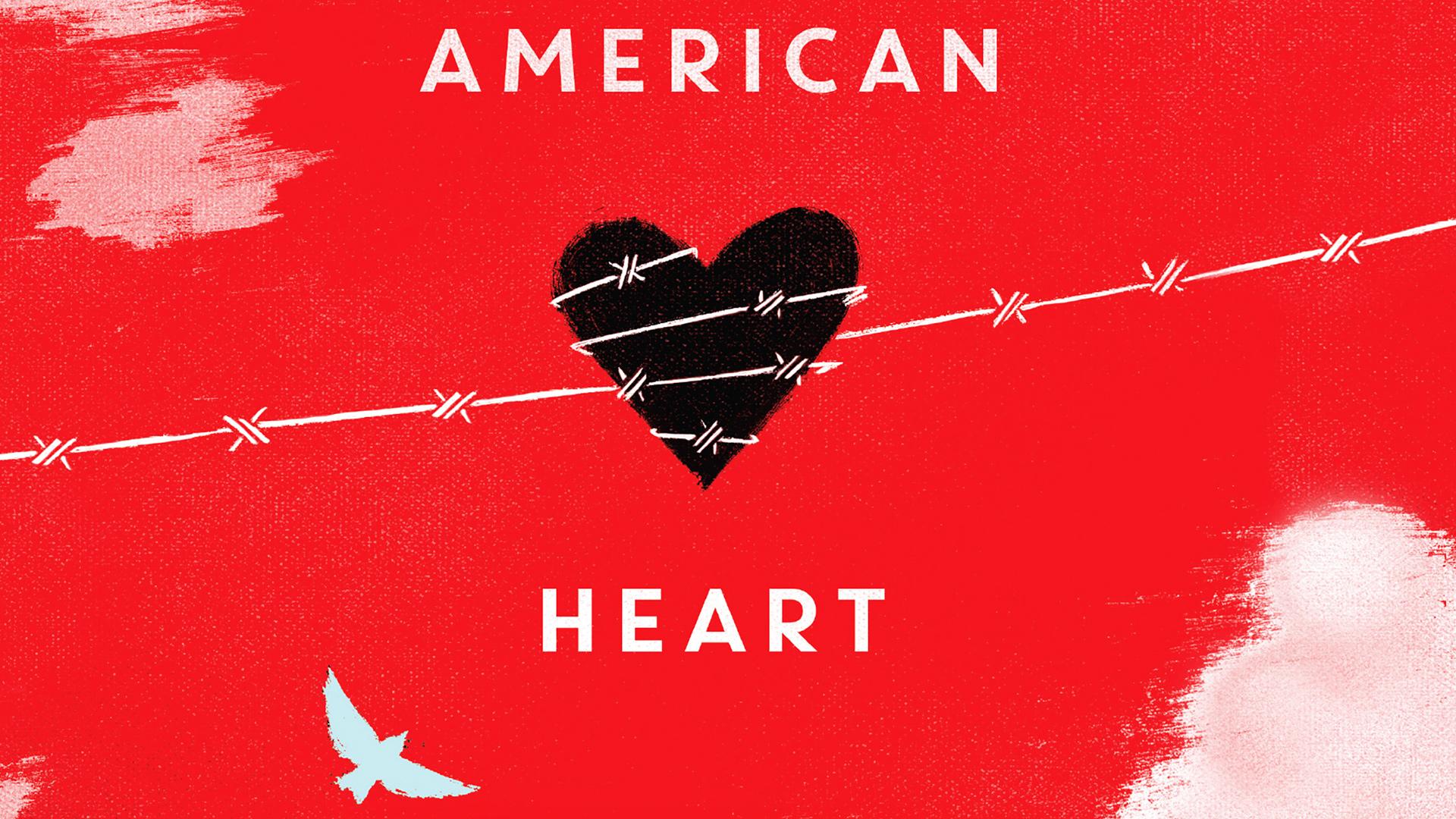 American Heart (2018)