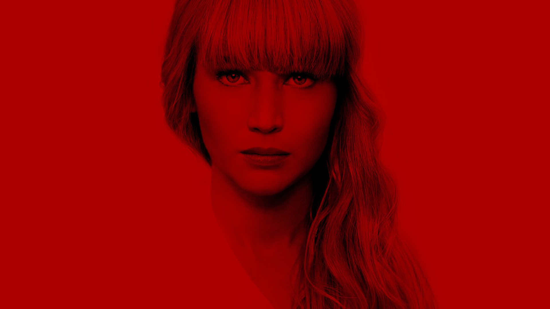 Red.Sparrow