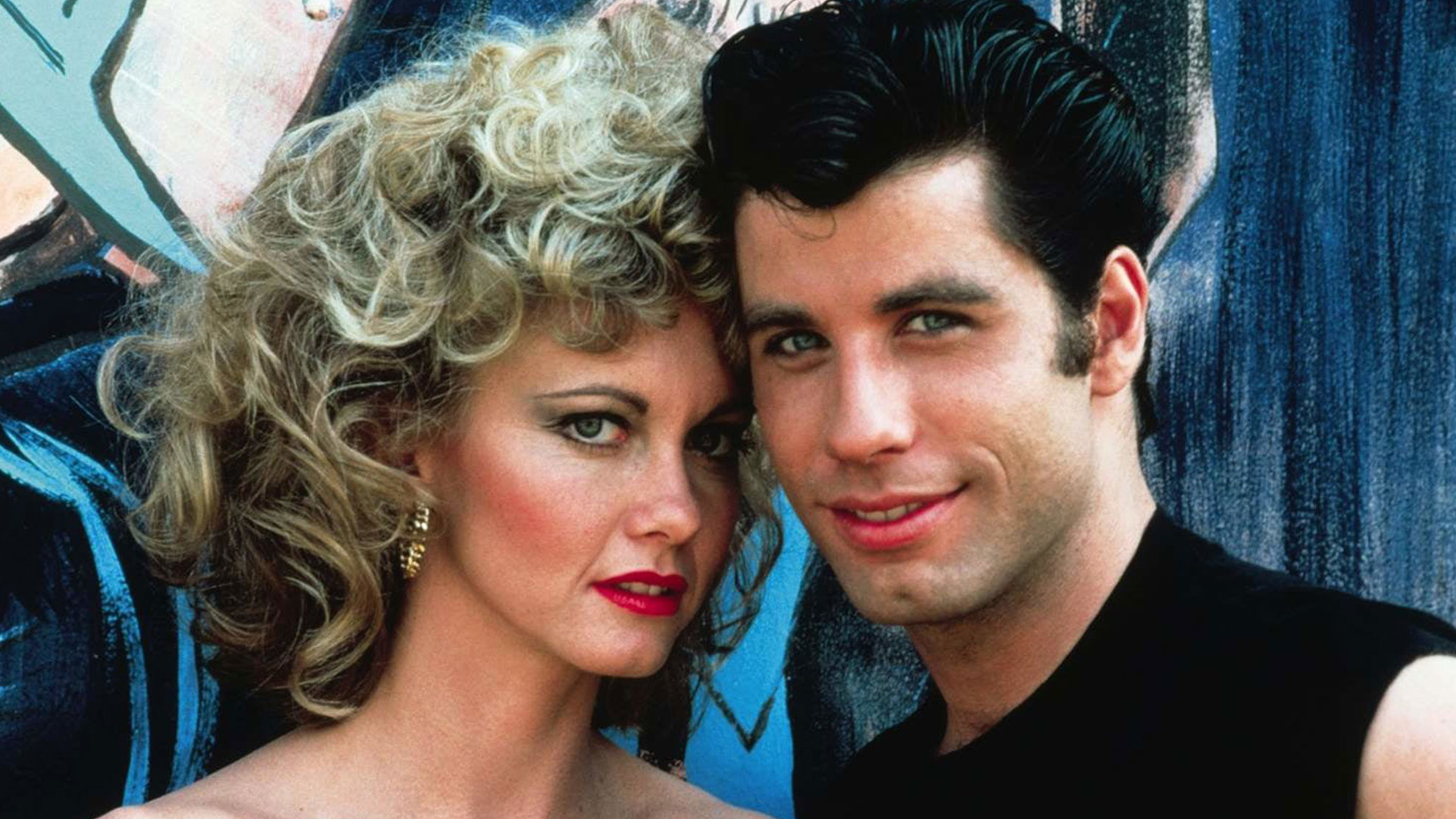 Grease: 40th Anniversary Edition