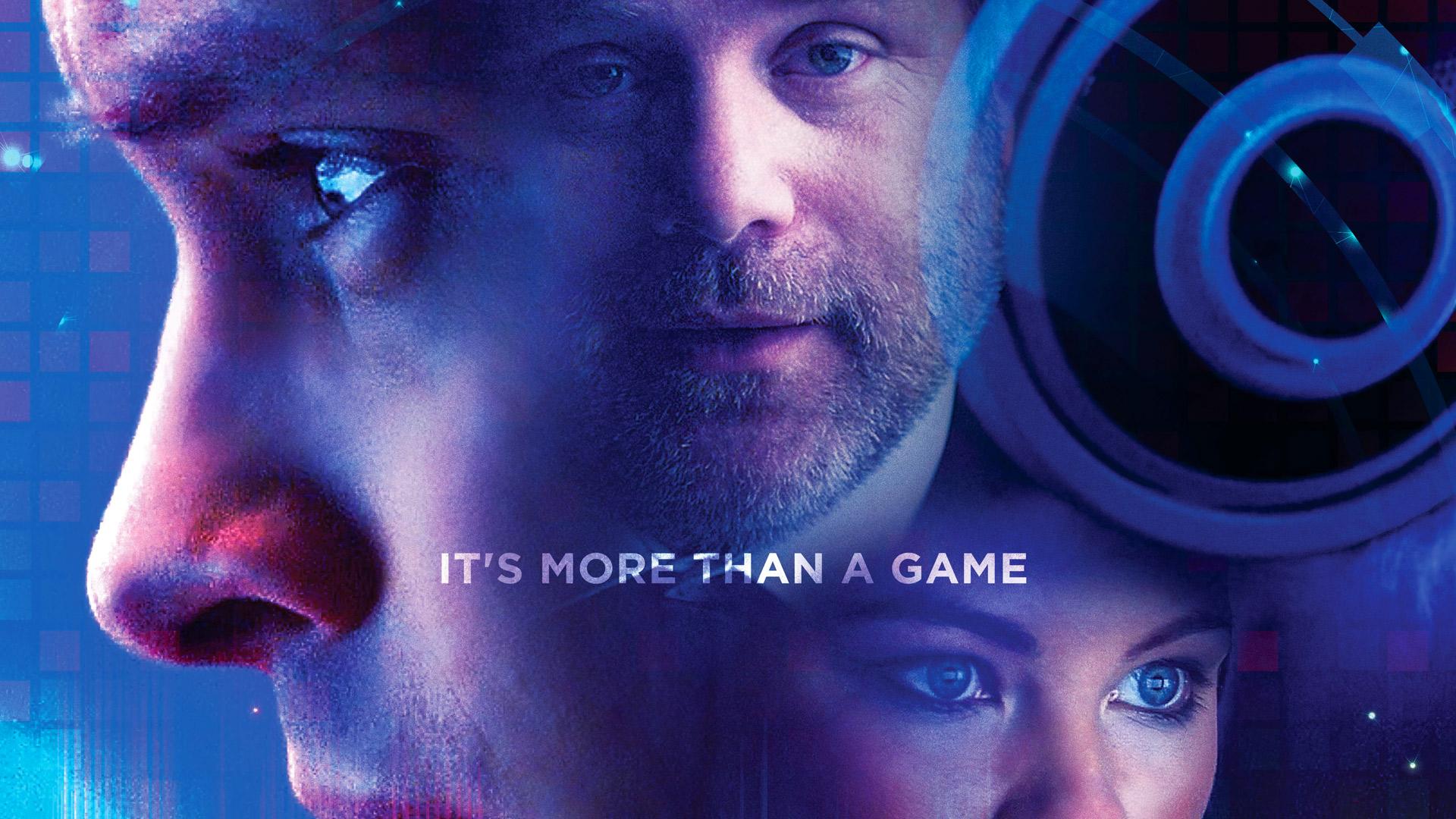 Director Joseph Procopio Talks eHero and Competitive Gaming