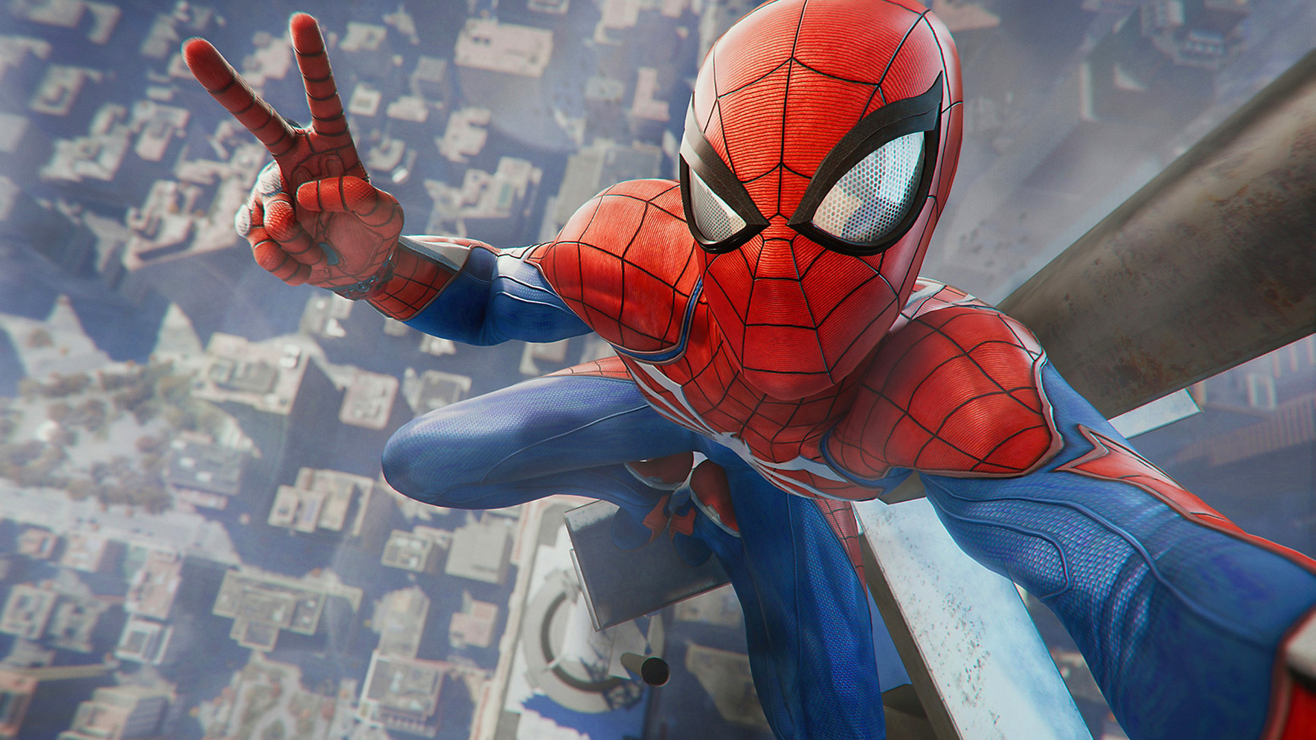 E3 2018: Sony Conference Empowers The Last of Us Part II, Spider-Man, Nioh 2