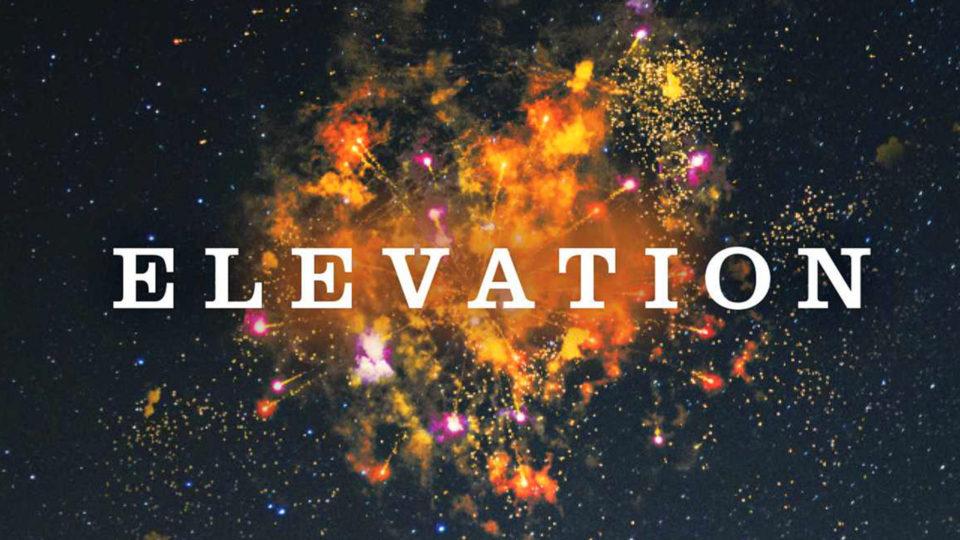 Elevation (2018)