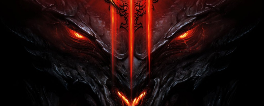 Diablo III (PC, MAC) Game Reviews | Popzara Press