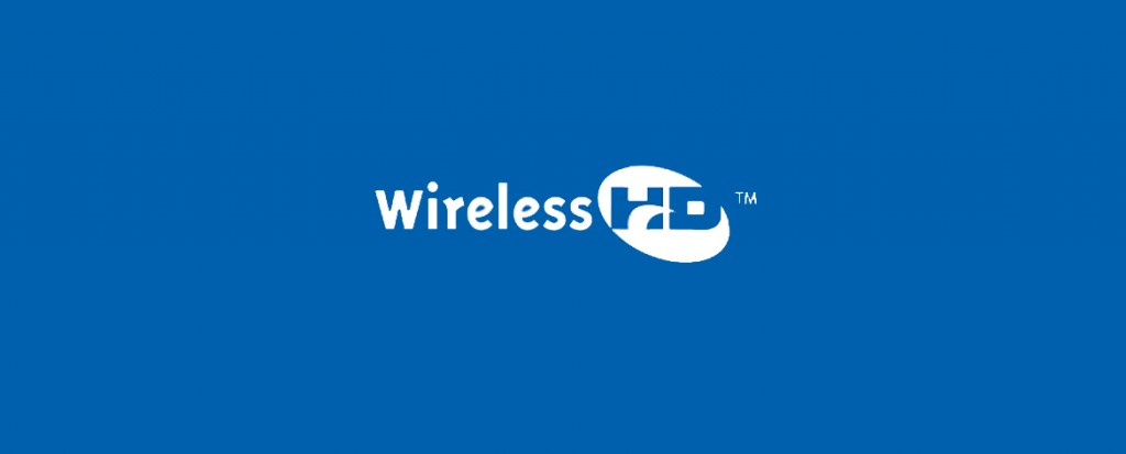 CES 2013: WirelessHD Finally Coming Of Age