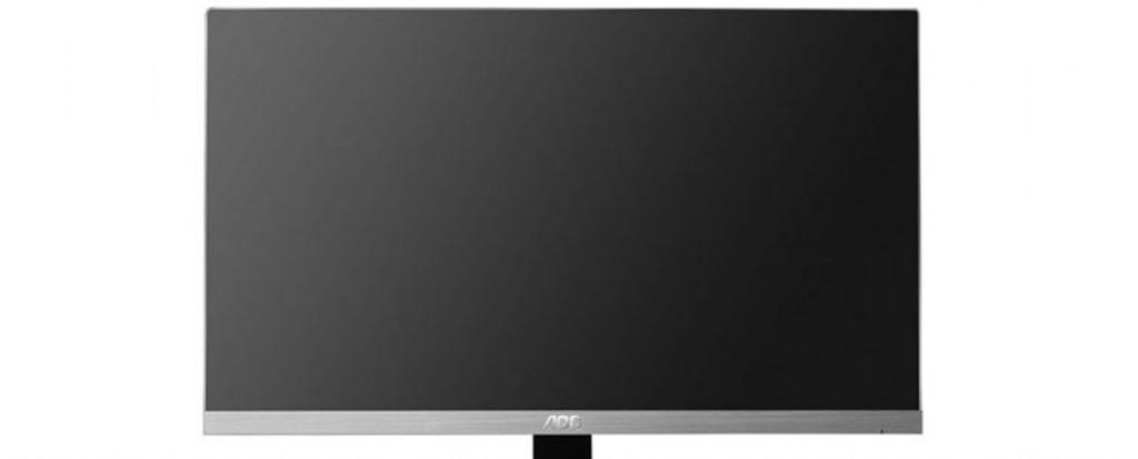 AOC i2367fh LED IPS Monitor