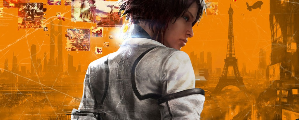 Remember Me (PS3, Xbox 360, PC)