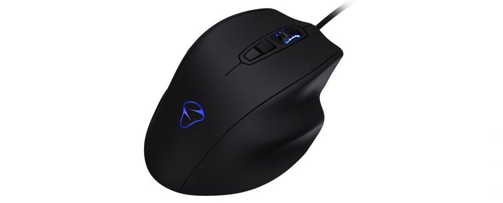 Mionix NAOS 7000 Gaming Mouse