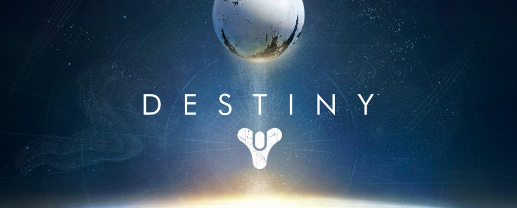 The Destiny Beta: Gameplay Observations and Questions