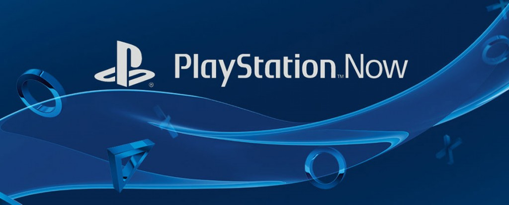 What Now for PlayStation Now?