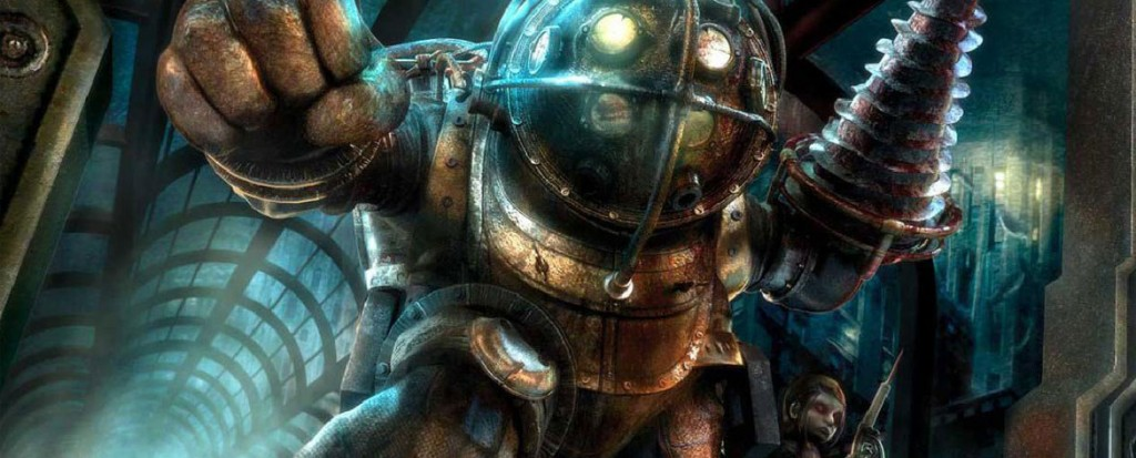BioShock (2008) Retrospective
