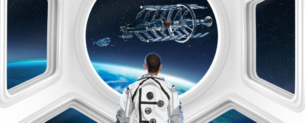 Civilization: Beyond Earth (PC)