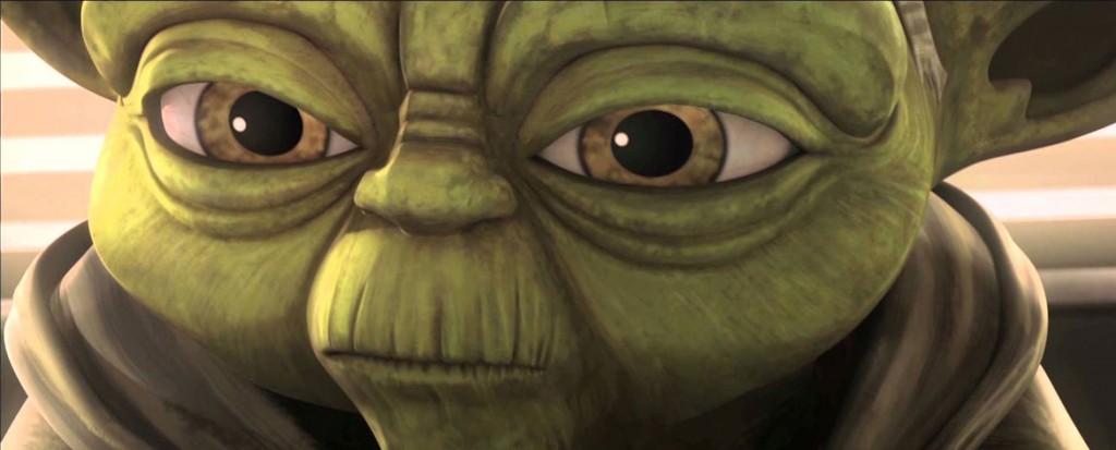 Star Wars: The Clone Wars: The Lost Missions (Blu-ray)