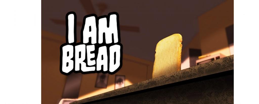 I Am Bread (Steam)