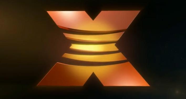 CES 2015: DTS:X 3D Surround Sound Preview