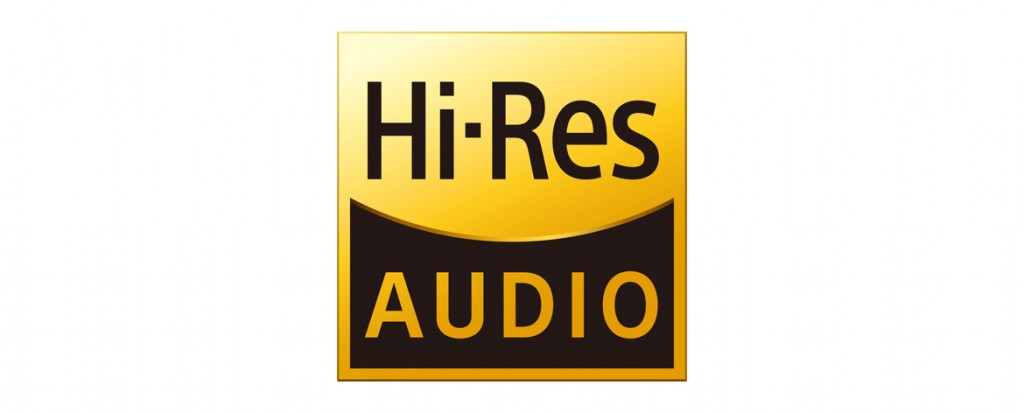 CES 2015: The Unrequited Love of Hi-Res Audio