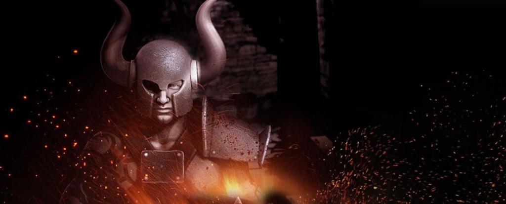 Warhammer Quest (Steam)