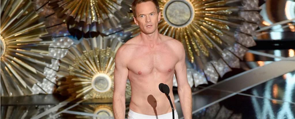 Popzara Podcast E.59 87th Academy Awards Post-Show Spectacular