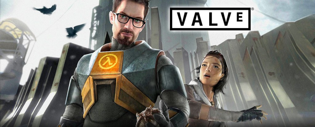 Freeing the Freeman: Why Valve Should Not Make Half-Life 3