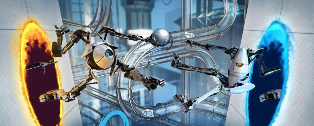 Zen Pinball 2: Portal (PS4)
