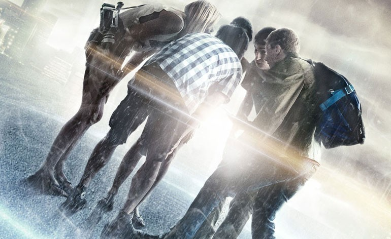 project_almanac_featured