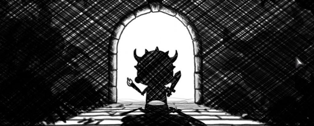 Guild of Dungeoneering (Steam)