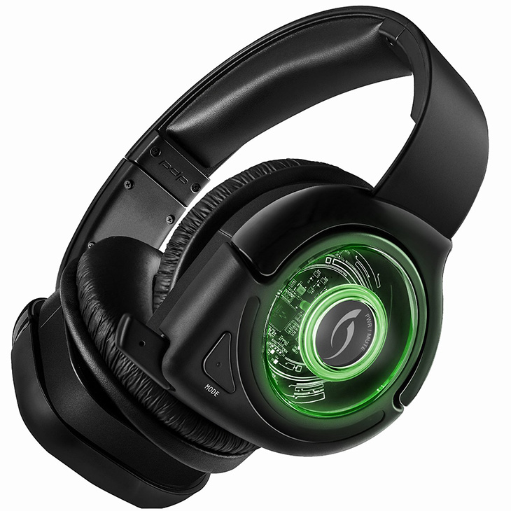 PDP Afterglow 7 Wireless Headset for Xbox One