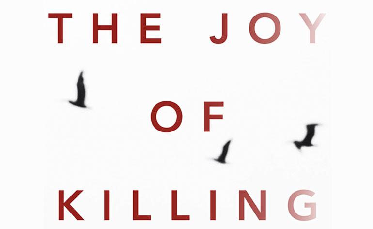 The Joy of Killing (2015)