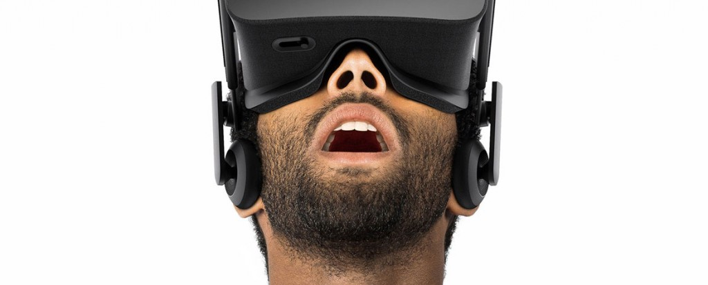 CES 2016: Virtual Reality Gaming (Tech) Isn't Quite Ready