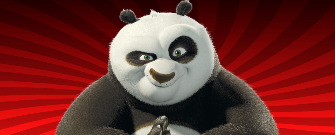 Kung fu panda facial nerve picture, bisexual sister sex