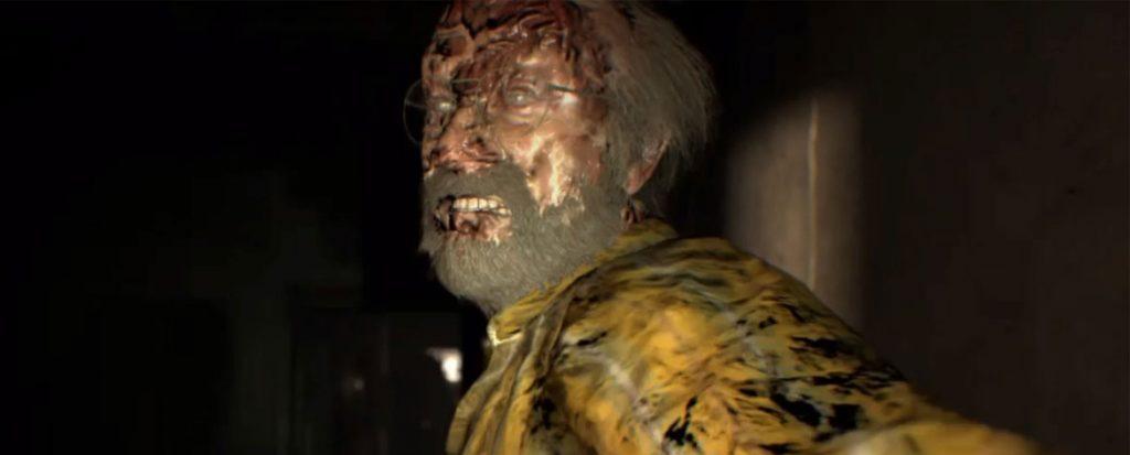 E3 2016: Resident Evil 7: Beginning Hour Demo Impressions