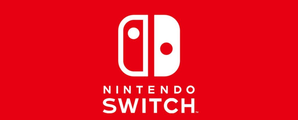 Nintendo Announces Their Next Console: Nintendo Switch