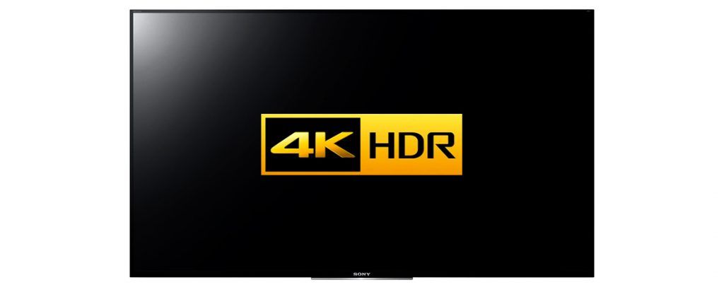 Semi-Holiday Guide: The Best (and Budget-Friendly) 4K HDTVs