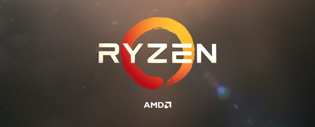 CES 2017: AMD Aims Their Ryzen CPU To Break The Benchmarking Mold