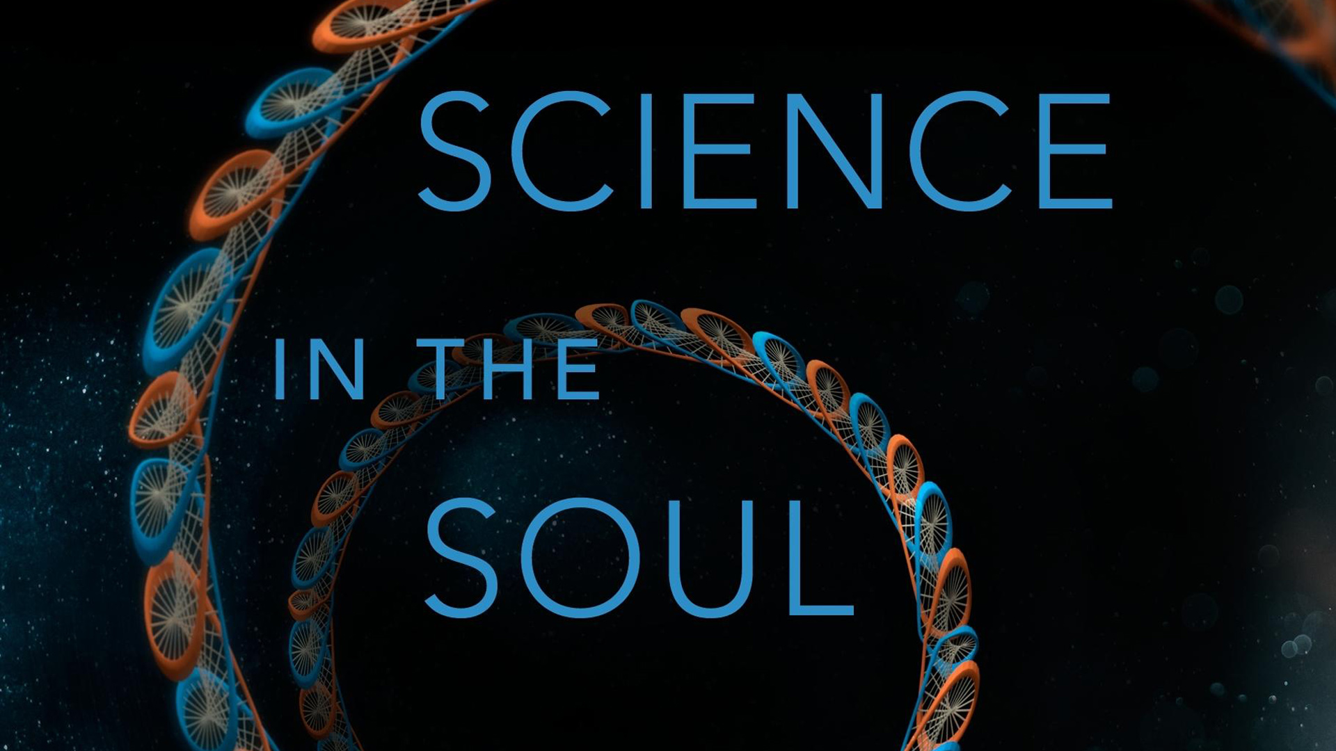 Science in the Soul: Selected Writings of a Passionate Rationalist (2017)