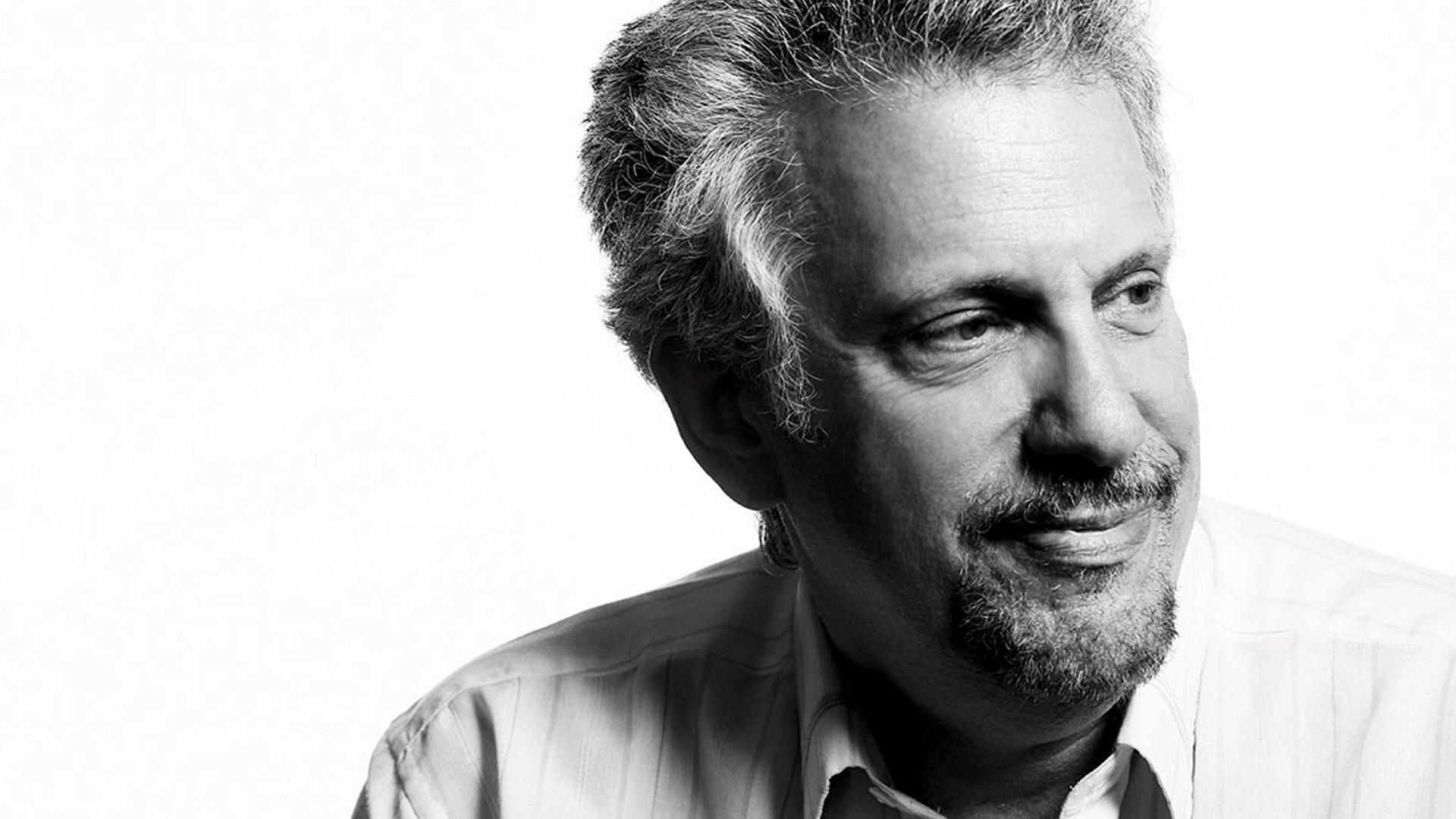 Composer Garry Schyman Talks Shadow of War, Gaming Music