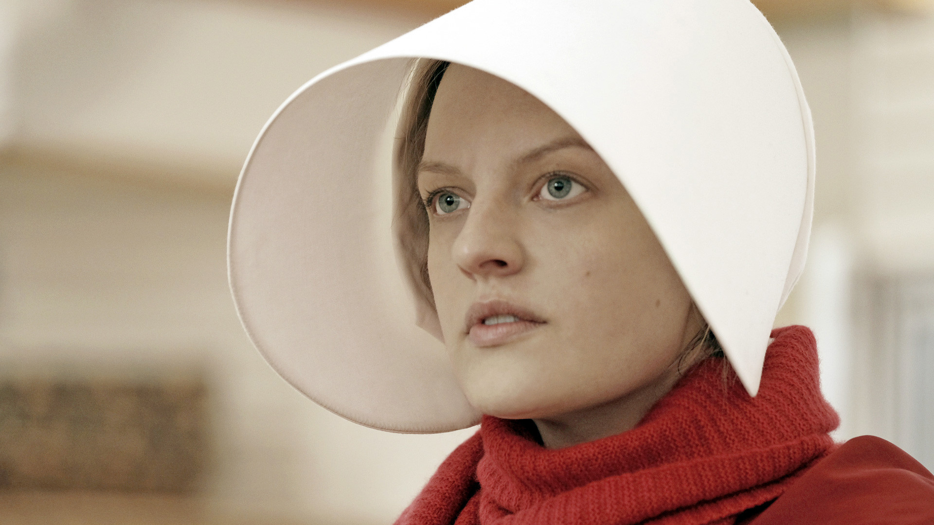 The Handmaid's Tale: Season One