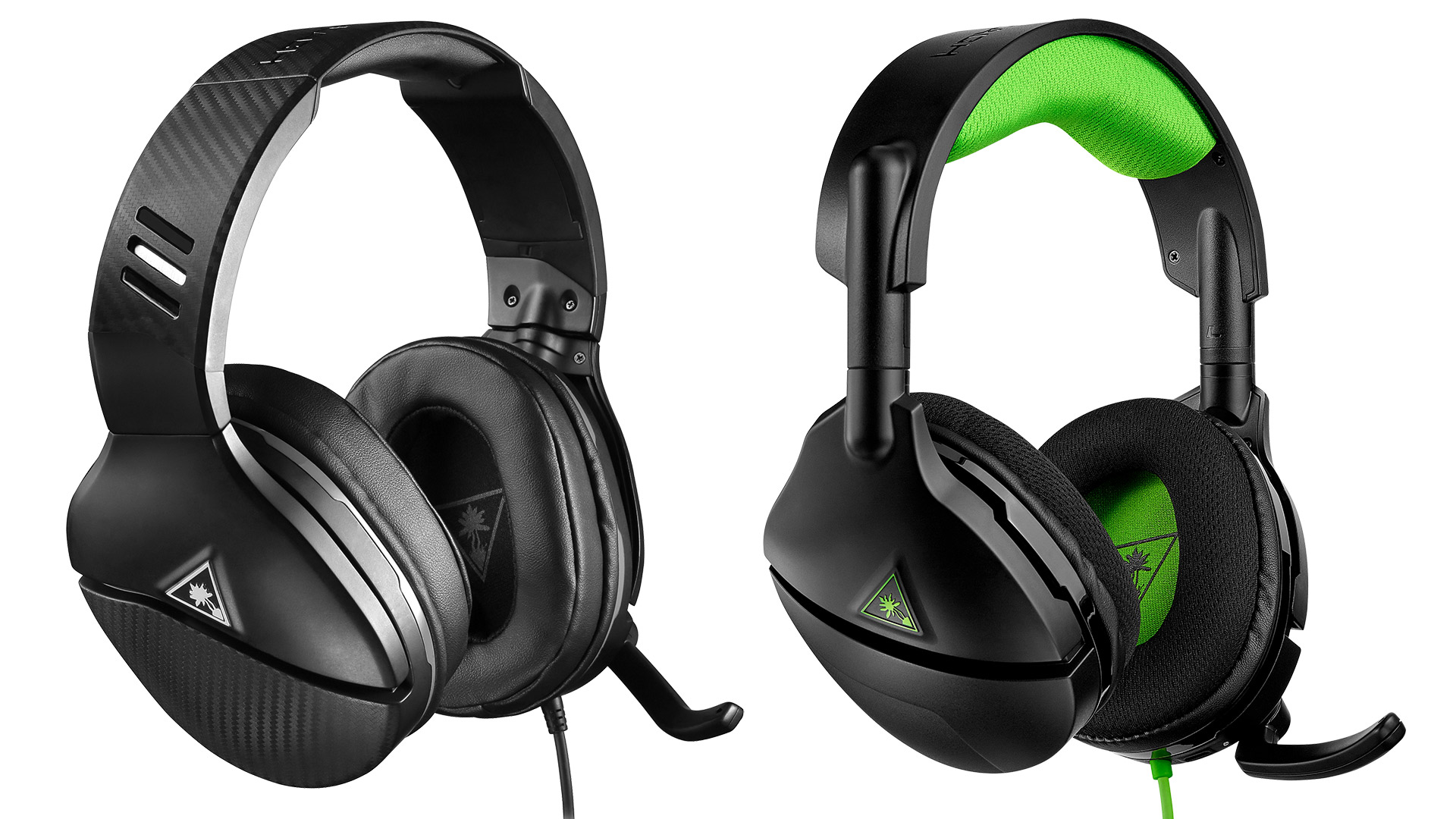 E3 2018: Turtle Beach Shows Recon 200 And Stealth 300 Headsets