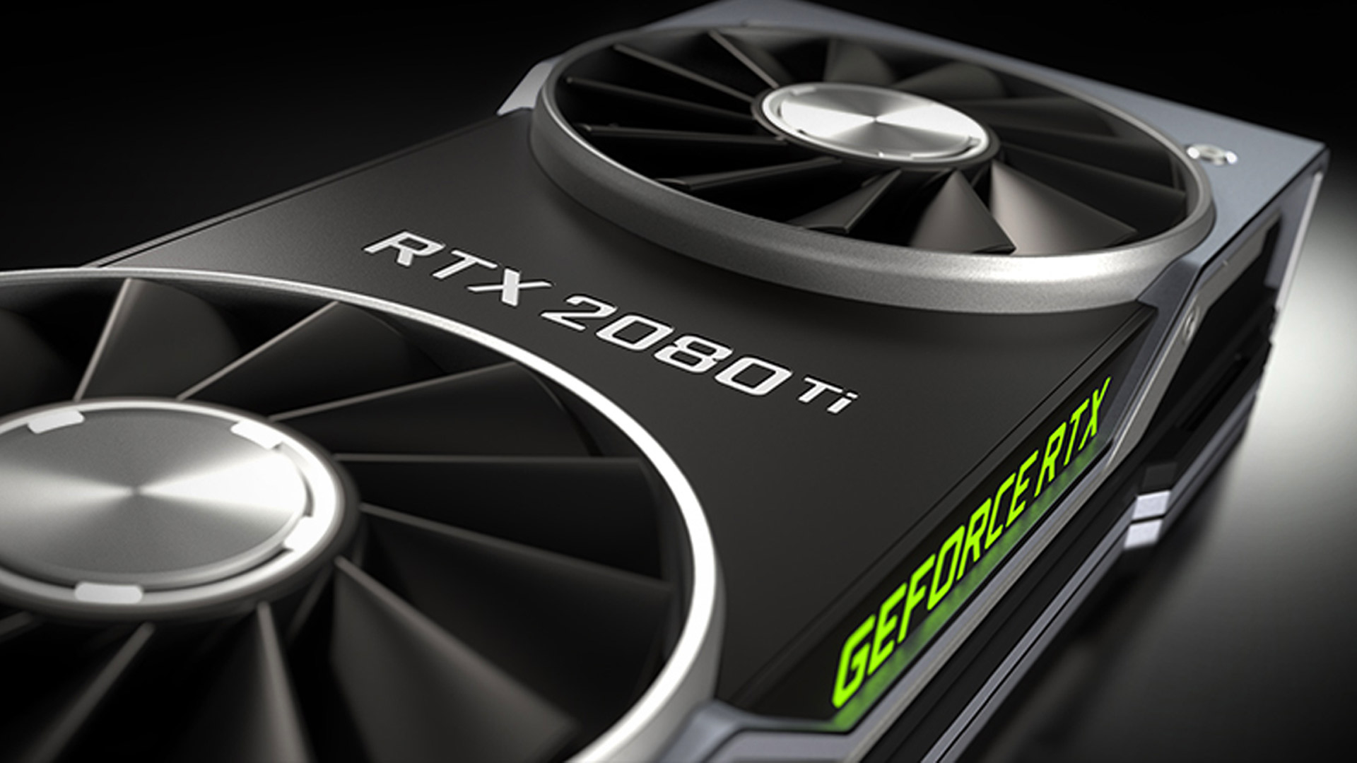 Nvidia GeForce RTX 20 Series: Is The Future Ready for Prime Time?