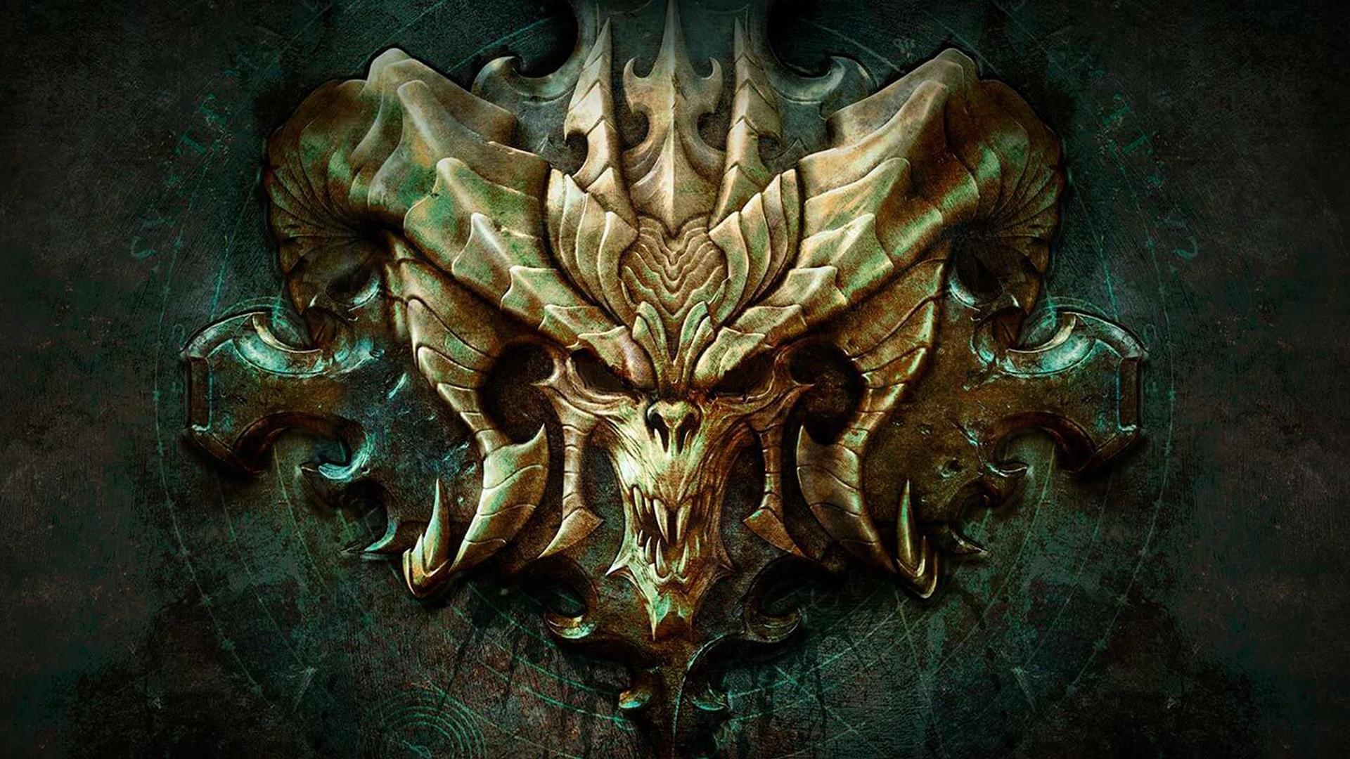 Diablo III: Eternal Collection | Game Reviews | Popzara Press