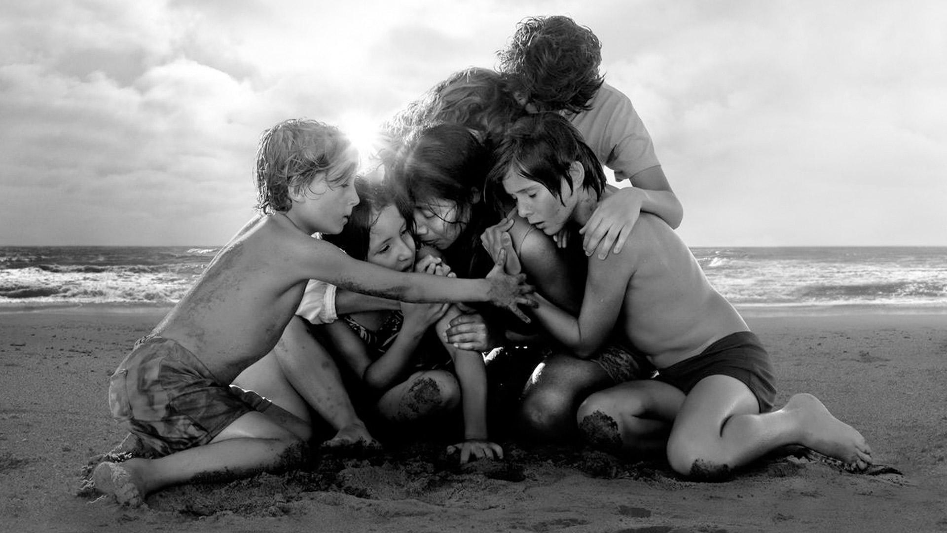 Znalezione obrazy dla zapytania: roma 2018