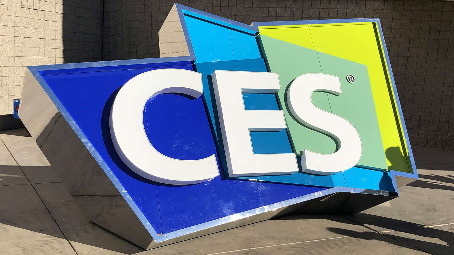 CES 2019: The Best, Worst and All The Tech