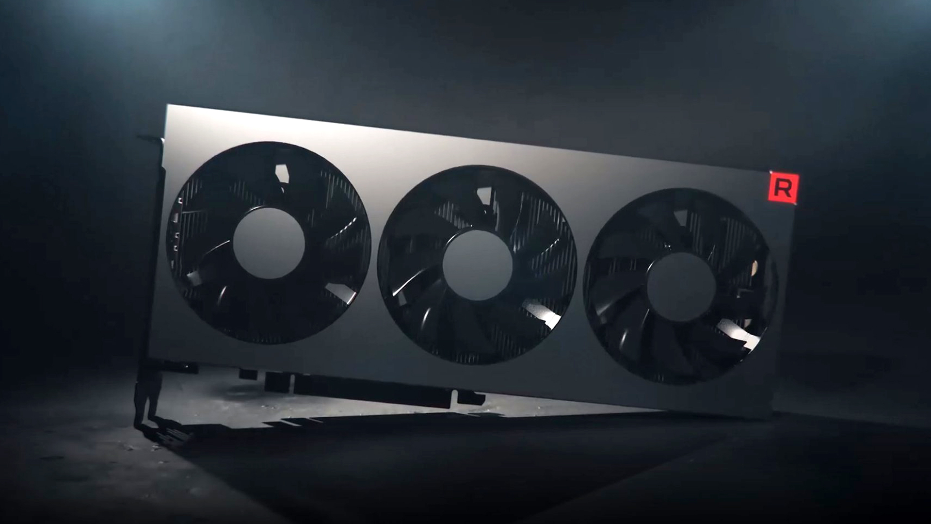 CES 2019: The Evolution and Pop-Offs Between AMD and Nvidia GPUs