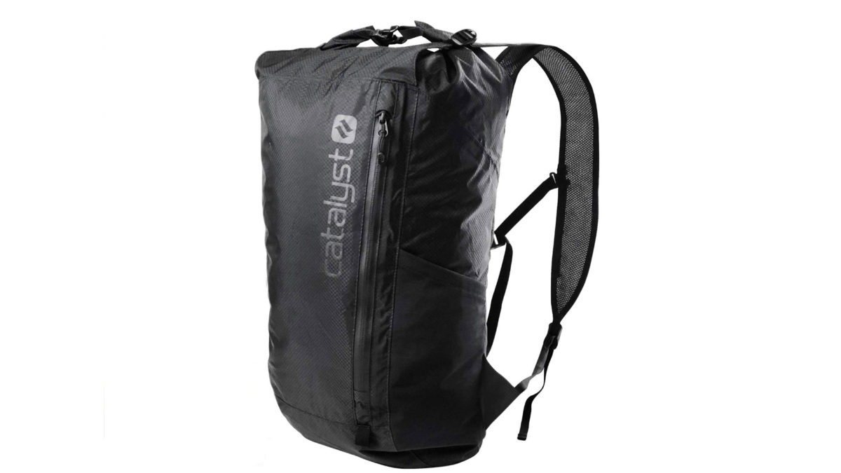 Catalyst Waterproof 20L Backpack