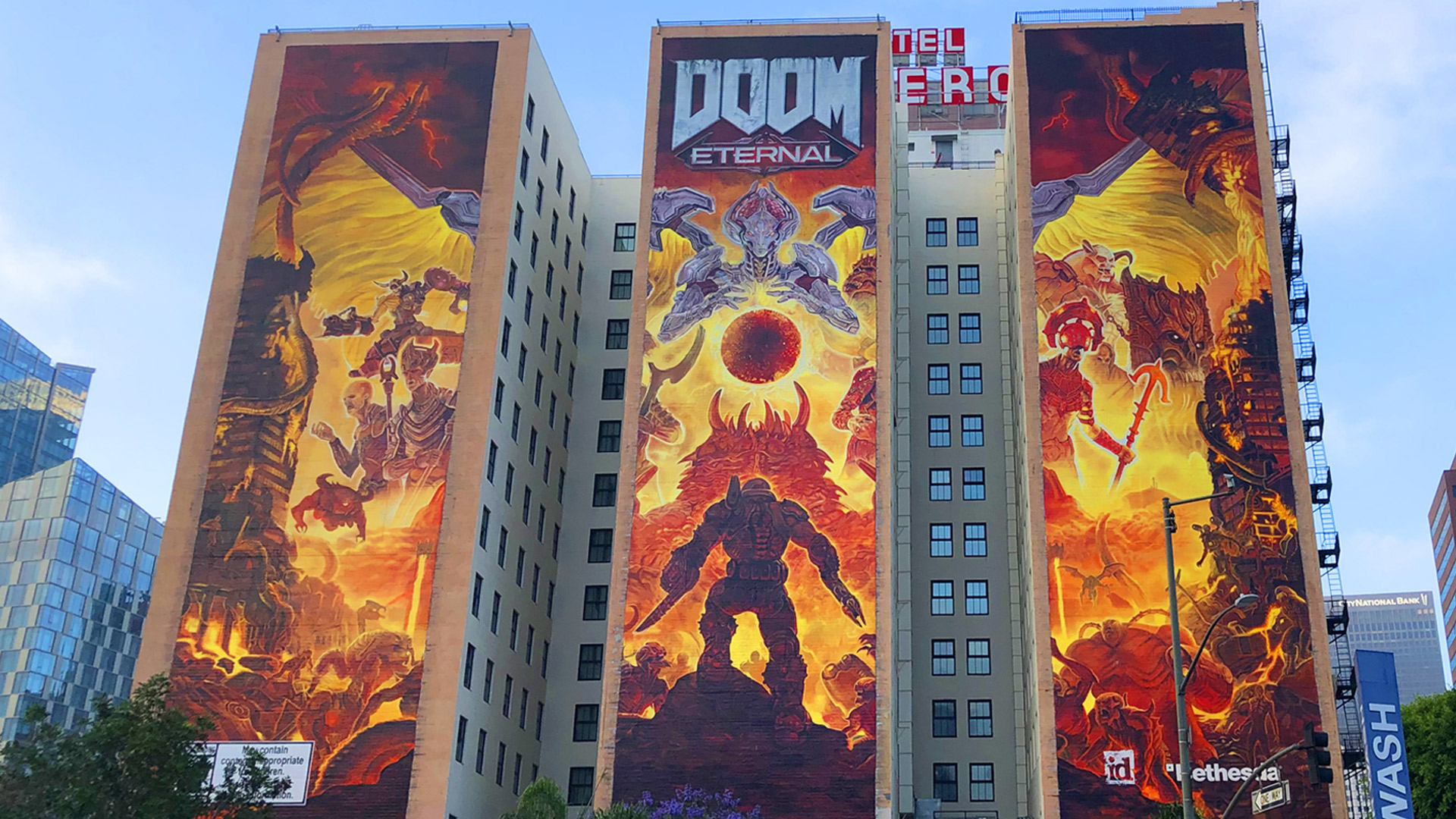 E3 2019: Pros and Cons from A First-Timer
