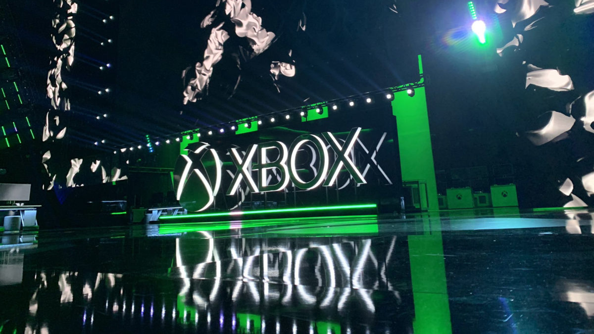 E3 2019: Ubisoft, Microsoft, Square-Enix and Nintendo Conferences Covered